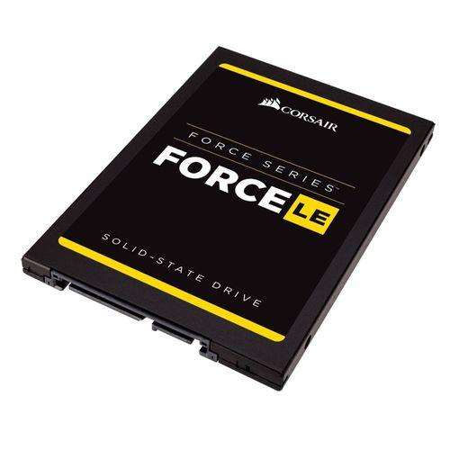 111516-1-SSD_25pol_SATA3_960GB_Corsair_Force_LE_CSSD_F960GBLEB_111516-5