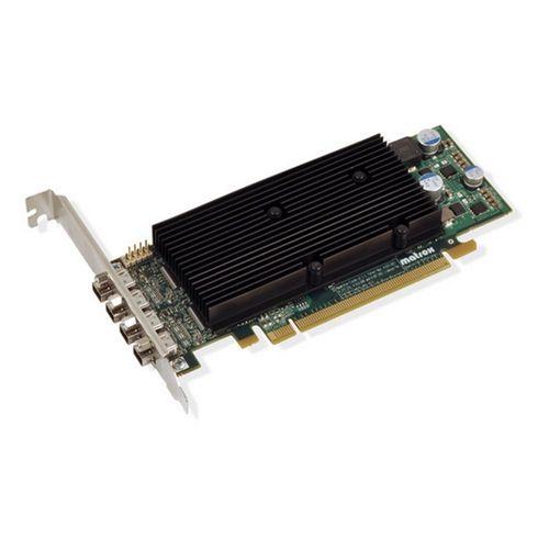 111503-1-Placa_de_vdeo_Matrox_1GB_PCI_E_M9148_E1024LAF_111503-5