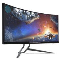 111489-1-Monitor_LCD_LED_34pol_Acer_Predator_X34_Curvo_IPS_NVIDIA_GSync_160Hz_111489-5
