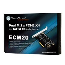 111405-1-Adaptador_PCI_e_para_M_2_e_SATA_Silverstone_SST_ECM20_111405-5
