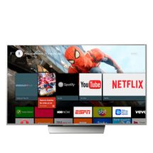 114191-1-Smart_TV_85_Sony_LED_4K_XBR_85X850D_Android_TV_WiFi_HDR_4_HDMI_114191-5