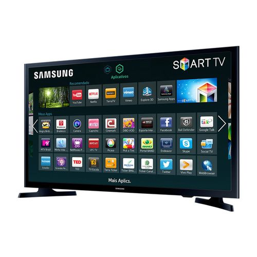 112545-1-Smart_TV_32_Samsung_LED_HD_UN32J4300_WiFi_DTV_120Hz_Screen_Mirroring_112545-5