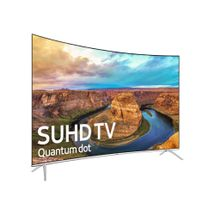 114194-1-Smart_TV_65_Samsung_LED_4K_UN65KS8500_Curved_SUHD_4K_WiFi_HDR_114194-5