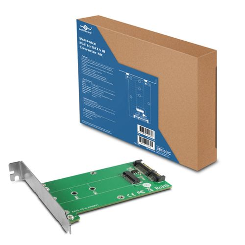 112458-1-Controladora_M_2_SATA_III_PCI_E_Vantec_UGT_M2ST120_112458-5