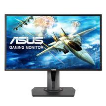 115159-1-Monitor_LED_24pol_Asus_MG248QR_Widescreen_144Hz_Freesync_Audio_115159-5
