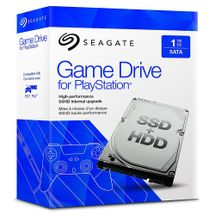 114596-1-HD_Notebook_1_000GB_1TB_5_400RPM_SATA3_Seagate_SSD_Game_Drive_for_PlayStation_STBD1000101_114596-5