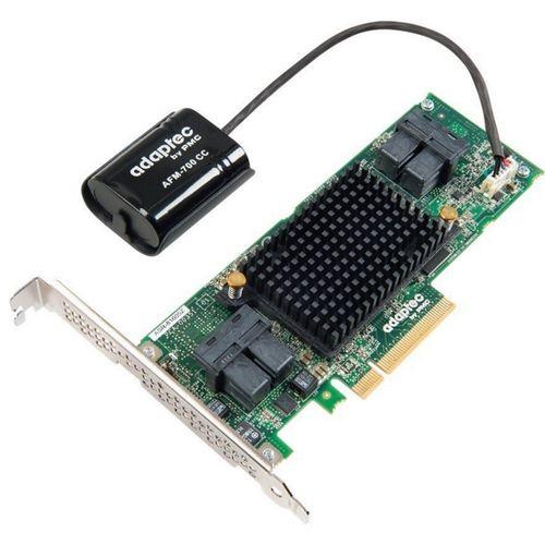 112766-1-Controladora_SAS_SATA_RAID_PCI_E_Adaptec_RAID_81605ZQ_2281600_R_c_MaxCache_112766-5