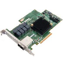 112758-1-Controladora_SAS_SATA_RAID_PCI_E_Adaptec_RAID_71685_2274700_R_112758-5