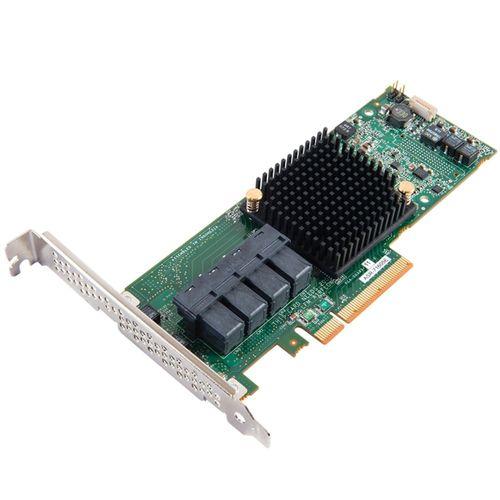 112757-1-Controladora_SAS_SATA_RAID_PCI_E_Adaptec_RAID_71605E_2274500_R_112757-5