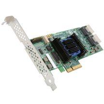 112753-1-Controladora_SAS_SATA_RAID_PCI_E_Adaptec_RAID_6405E_2271700R_c_Cabo_Mini_SAS_112753-5