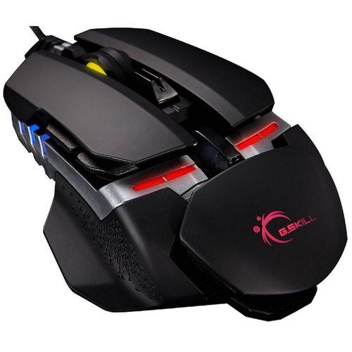 110612-1-Mouse_USB_GSkill_Ripjaws_MX780_Preto_GM_L8200CL8_MX780D10_110612-5