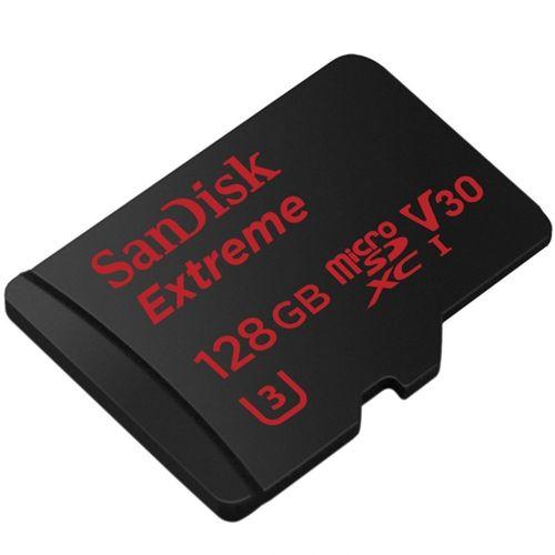 114301-1-Cartao_de_memoria_microSDXC_128GB_Sandisk_Extreme_SDSQXVF_128G_GN6MA_114301-5