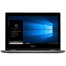 114914-1-Notebook_13_3pol_Dell_Inspiron_I13_5378_A30C_Core_i7_7500U_8GB_DDR4_HD_1TB_Bluetooth_HDMI_Windows_10_114914-5