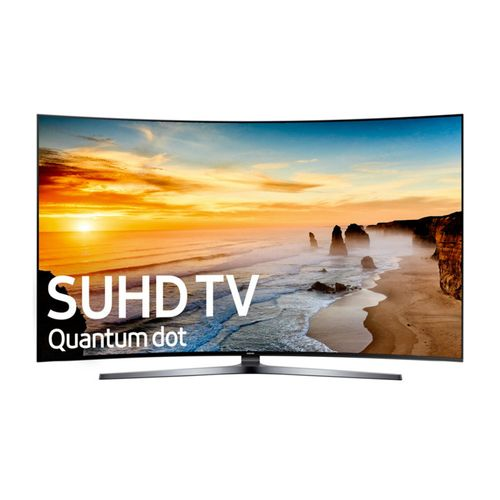 114196-1-Smart_TV_78_Samsung_LED_4K_UN78KS9800_Curved_SUHD_4K_WiFi_HDR_114196-5