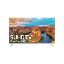 114193-1-Smart_TV_65_Samsung_LED_4K_UN65KS8000_SUHD_4K_WiFi_HDR_114193-5