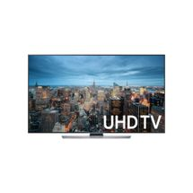 114192-1-Smart_TV_85_Samsung_LED_4K_UN85JU7100_Ultra_HD_4K_WiFi_4_HDMI_114192-5