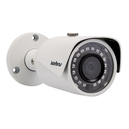 114152-1-Camera_IP_Resolucao_HD_IR_Lente_3_6mm_Intelbras_VIP_S3020_G2_114152-5