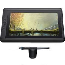 114045-1-Mesa_Digitalizadora_Cintiq_13hd_Interative_Pen_Wacom_DTH_1300K_114045-5