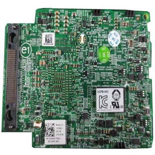 113957-1-Controladora_SAS_SATA_Mini_Mono_RAID_Dell_Perc_H730P_7H4CN_113957-5