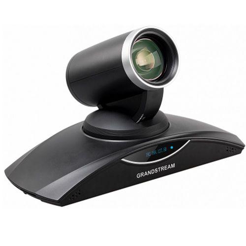 113820-1-Aparelho_VOIP_para_videoconferencia_Grandstream_GVC3200_113820-5