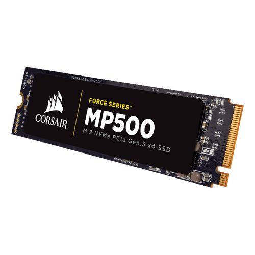 113809-1-SSD_M_2_2280_PCIe_NVMe_240GB_Corsair_Force_Series_MP500_CSSD_F240GBMP500_113809-5