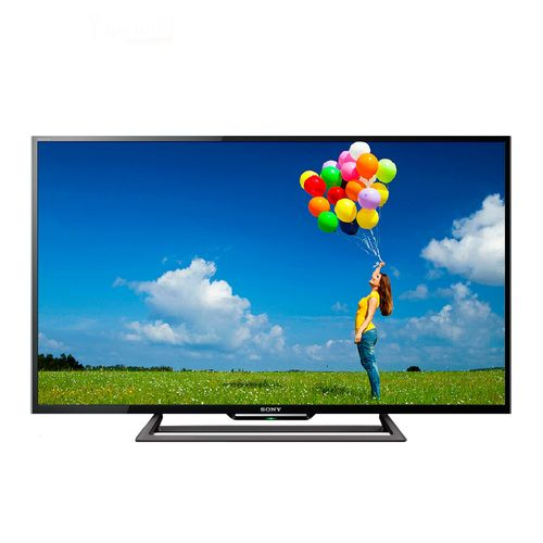113407-1-Smart_TV_48_Sony_Full_HD_LED_KDL_48R555C_WiFi_TV_Digital_Motionflow_XR_120_113407-5