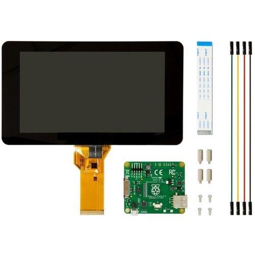 113386-1-Display_Touchscreen_7pol_Raspberry_Pi_113386-5