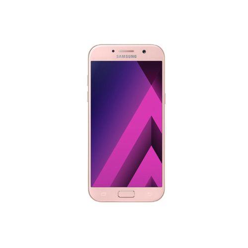 115065-1-Smartphone_Samsung_Galaxy_A5_2017_Dual_Chip_Octa_Core_64GB_5_2pol_Super_Amoled_4G_Android_6_0_Desbloqueado_Rosa_115065-5