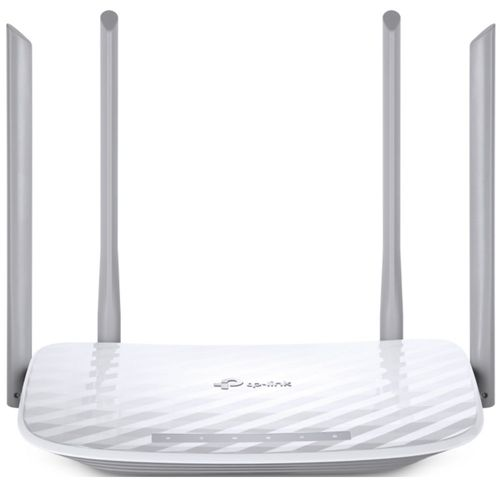 114953-1-Roteador_Wireless_TP_Link_Dual_Band_AC1200_Branco_Archer_C50_114953-5