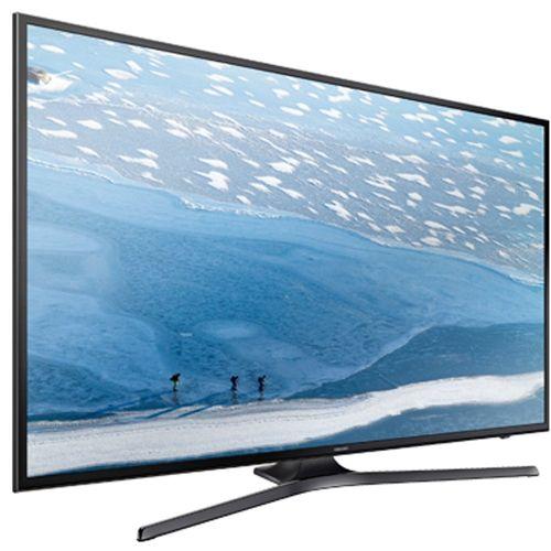 113197-1-Smart_TV_55_Samsung_LED_Ultra_HD_4K_UN55KU6000GXZD_WiFi_3_HDMI_120Hz_113197-5