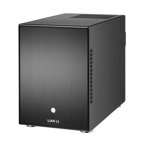 112483-1-Gabinete_mini_ITX_Lian_Li_Mini_Q_PC_Q25_Preto_PC_Q25B_112483-5