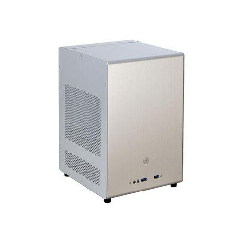 112480-1-Gabinete_mini_ITX_Lian_Li_PC_Q04_Prata_PC_Q04A_112480-5
