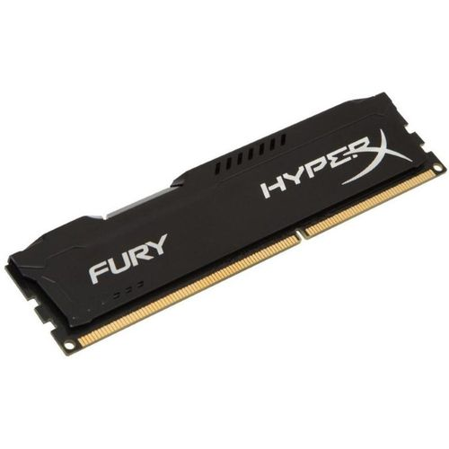 112382-1-Memoria_DDR4_16GB_2133MHz_Kingston_HyperX_FURY_Black_HX421C14FB16_112382-5