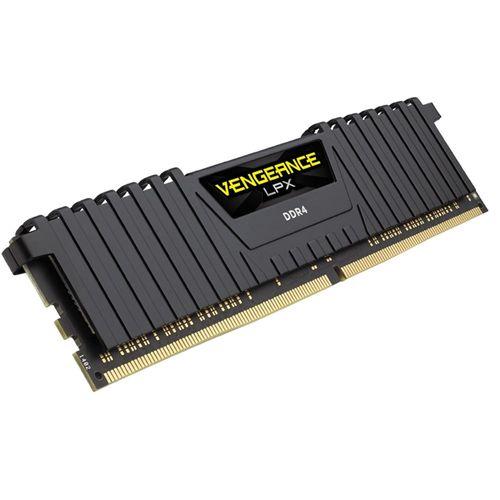 112357-1-Memoria_DDR4_16GB_1x_16GB_2400MHz_Corsair_Vengeance_LPX_CMK16GX4M1A2400C14_112357-5