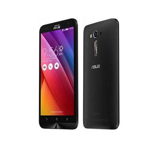 111914-1-Smartphone_Asus_Zenfone_2_Laser_Preto_Qualcomm_Snapdragon_MSM8916_16GB_55pol_13_5MP_4G_ZE550KL_1B059WW_111914-5