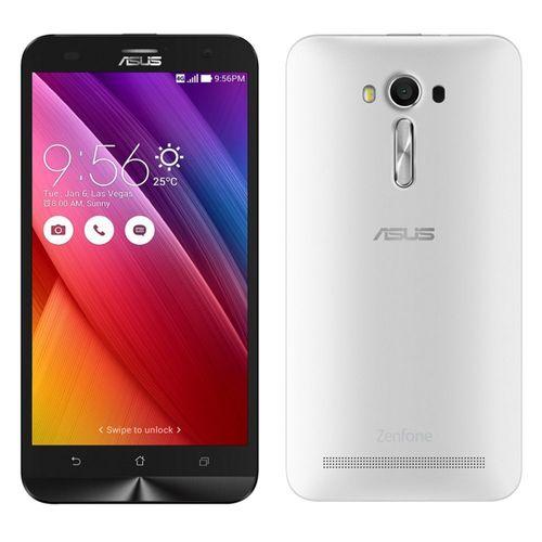 111913-1-Smartphone_Asus_Zenfone_2_Laser_Branco_Qualcomm_Snapdragon_MSM8916_16GB_55pol_13_5MP_4G_ZE550KL_1B059WW_111913-5