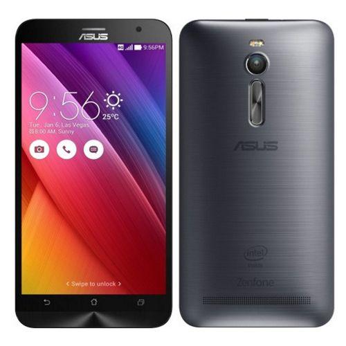 111912-1-Smartphone_Asus_Zenfone_2_Prata_Atom_Z3560_4GB_RAM_16GB_55pol_13_5MP_4G_ZE551ML_6J707WW_111912-5