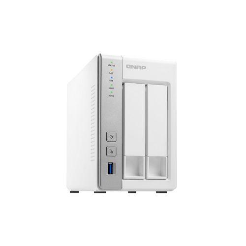 111878-1-NAS_SATA_Ethernet_QNAP_Personal_Cloud_2_baias_TS_231_plus_US_sem_discos_111878-5