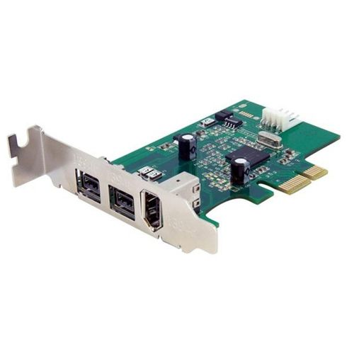 111868-1-Controladora_Firewire_400_800_PCI_E_StarTech_PEX1394B3LP_111868-5