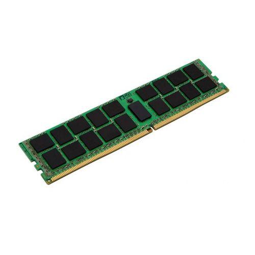 111851-1-Memoria_DDR4_16GB_2133MHz_Reg_ECC_Kingston_KTD_PE42116G_111851-5