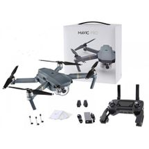 115074-1-Drone_DJI_Mavic_Pro_Standard_CP_PT_000506_Homologado_Anatel_115074-5