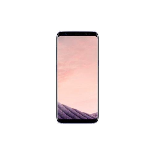 115058-1-Smartphone_Samsung_Galaxy_S8_G950FD_Dual_Chip_Octa_Core_64GB_5_8pol_AMOLED_Android_7_0_Ametista_SM_G950FZVJZTO_115058-5
