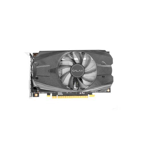 113564-1-Placa_de_video_AMD_Radeon_RX_480_8GB_PCI_E_Sapphire_Nitro_11260_07_20G_113564-5
