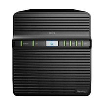 114892-1-NAS_SATA_Ethernet_Synology_Diskstation_4_baias_DS418j_sem_discos_114892-5