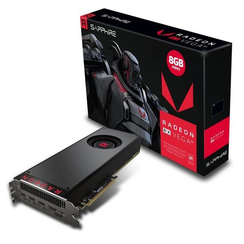 114898-1-Placa_de_video_AMD_Radeon_RX_Vega64_8GB_PCI_E_Sapphire_21275_02_20G_114898-5
