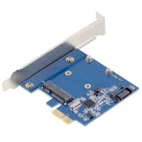 114902-1-Adaptador_PCI_e_para_1x_mSATA_ou_1x_SATA_QNINE_114902-5
