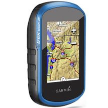 114985-1-GPS_Garmin_eTrex_Touch_25_GPS_GLONASS_010_01325_00_114985-5