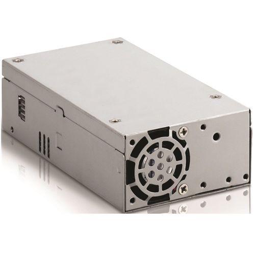 114992-1-Fonte_TFX_150W_Kmex_Cinza_PC_150RLF_PC_150RLG_114992-5