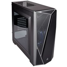 115027-1-Gabinete_ATX_Corsair_Carbide_SPEC_04_Preto_Cinza_CC_9011109_WW_115027-5