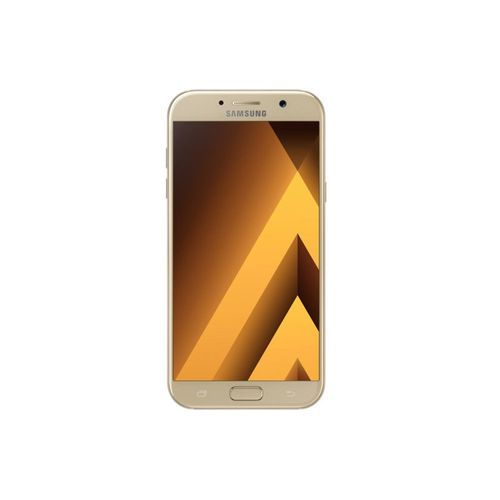 115060-1-Smartphone_Samsung_Galaxy_A7_2017_Dual_Chip_Octa_Core_64GB_5_7pol_Super_Amoled_4G_Android_6_0_Desbloq_Dourado_115060-5